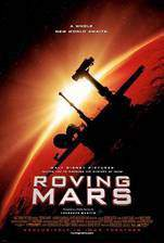 Movie Roving Mars