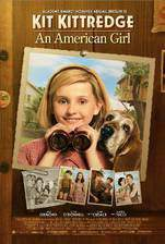 Movie Kit Kittredge: An American Girl