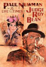 Movie The Life and Times of Judge Roy Bean