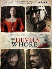 Movie The Devils Whore