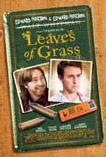 Movie Leaves of Grass