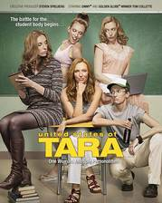 Movie United States of Tara