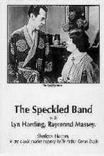 Movie The Speckled Band