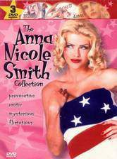 Movie Playboy: The Complete Anna Nicole Smith