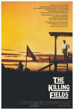 Movie The Killing Fields
