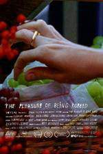 Movie The Pleasure of Being Robbed