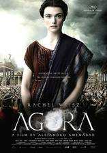 Movie Agora