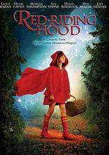 Movie Red Riding Hood