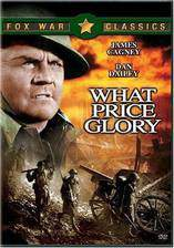 Movie What Price Glory