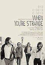 Movie When You're Strange