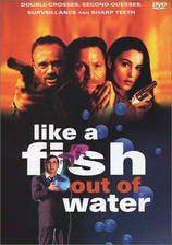 Movie Fish Out of Water