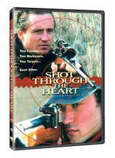 Movie Shot Through the Heart