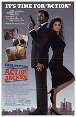 Movie Action Jackson