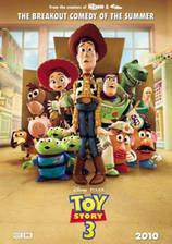 Movie Toy Story 3