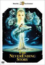 Movie The NeverEnding Story