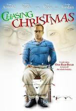 Movie Chasing Christmas