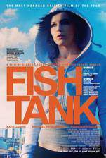 Movie Fish Tank