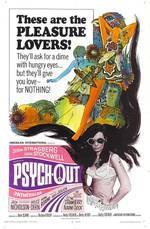 Movie Psych-Out