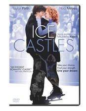 Movie Ice Castles