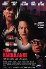 Movie The Ambulance