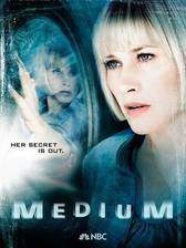 Movie Medium