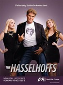 Meet the Hasselhoffs