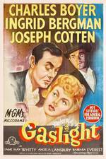 Movie Gaslight
