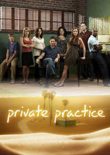 Movie Private Practice
