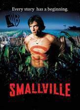 Movie Smallville