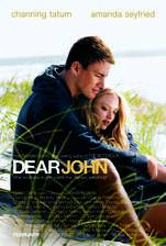 Movie Dear John