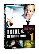 Movie Trial & Retribution