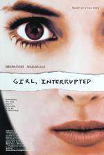 Movie Girl, Interrupted
