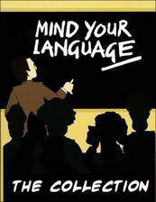 Movie Mind Your Language