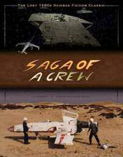 Movie Saga of a Crew 2008 Special Edition