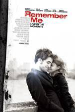 Movie Remember Me
