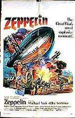 Movie Zeppelin