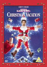 Movie Christmas Vacation
