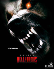 Movie Hellhounds