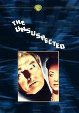 Movie The Unsuspected