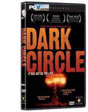Movie Dark Circle