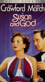 Movie Susan and God
