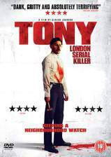 Movie Tony