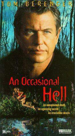 watch an occasional hell online download movie an