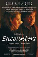 Movie Encounters