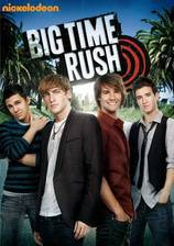 Movie Big Time Rush