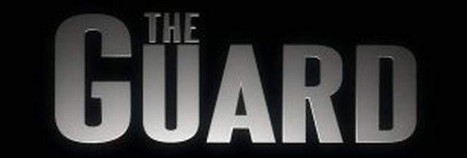 Movie The Guard