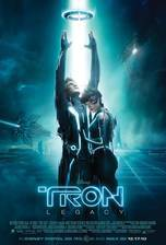 Movie TRON: Legacy
