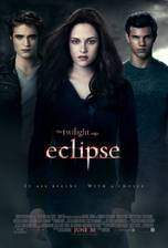Movie The Twilight Saga: Eclipse