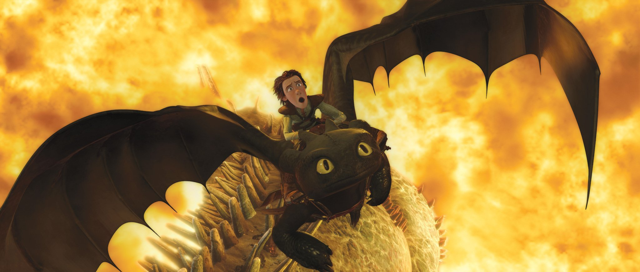 download full movie how to train your dragon