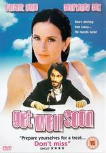 Movie Get Well Soon
